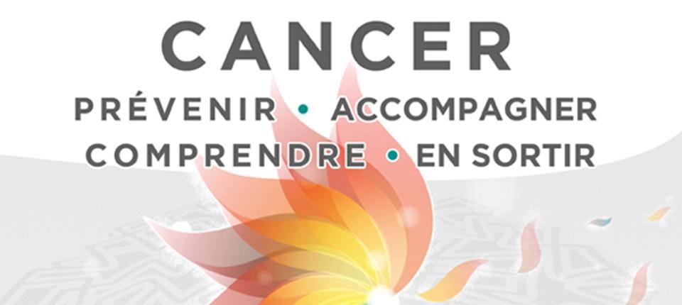 cancer-prevenir-accompagner-comprendre-en-sortir-osteomag