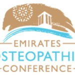 17 et 18 février 2017 – Emirates osteopathic conference