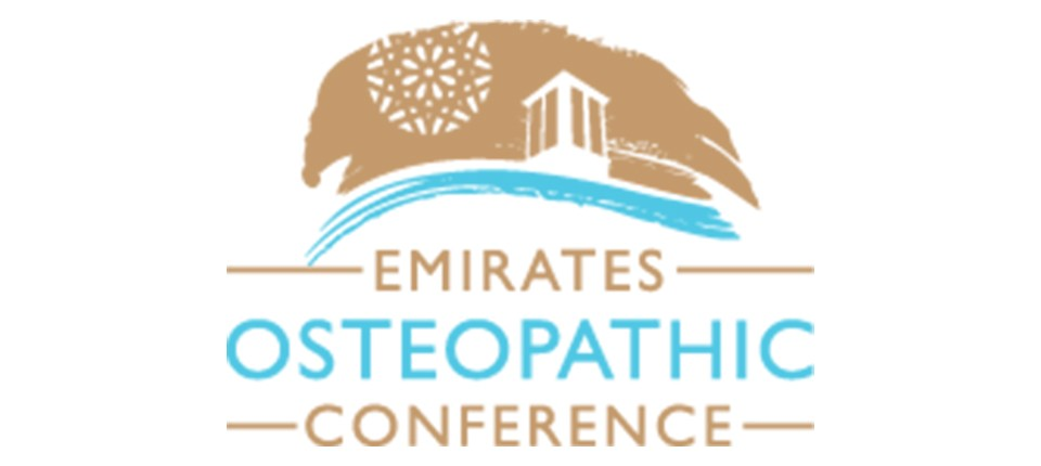 osteopathic emirate conference osteomag