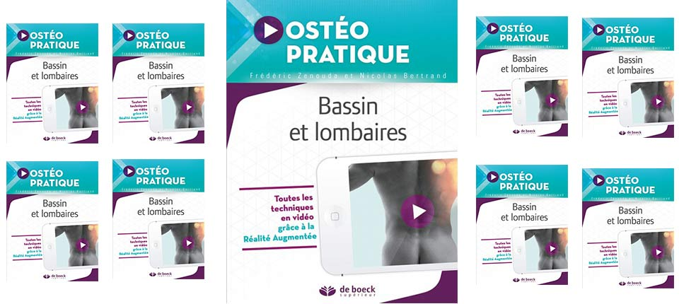 bassin-et-lombaires_osteomag