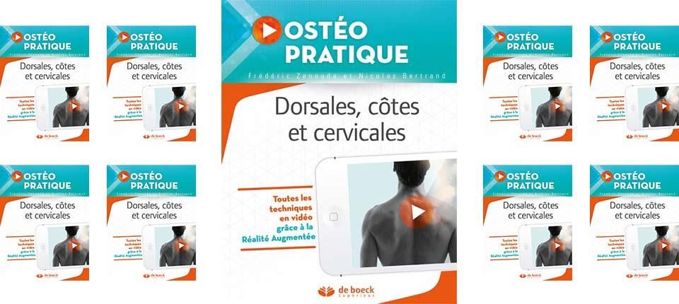 dorsales-cotes-et-cervicales_osteomag