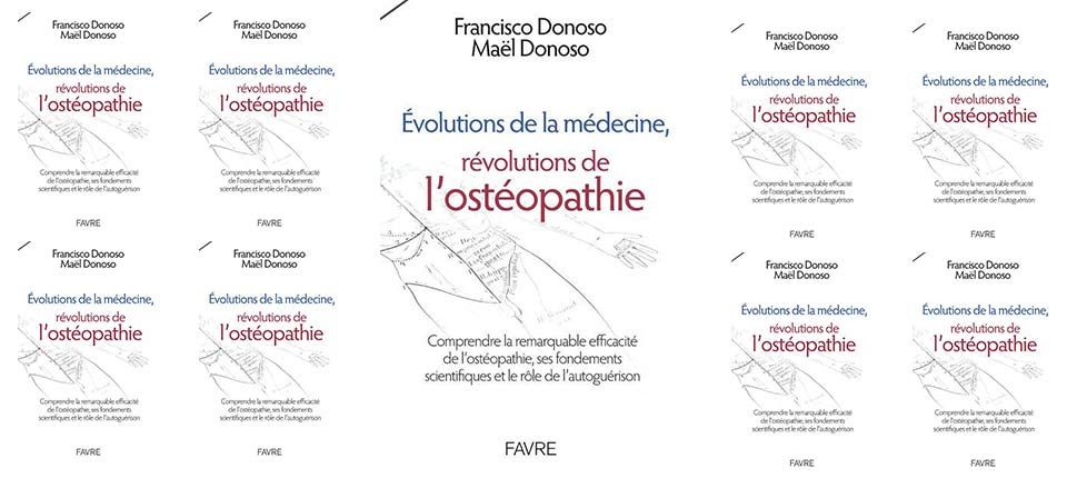 revolutions-osteopathie_osteomag