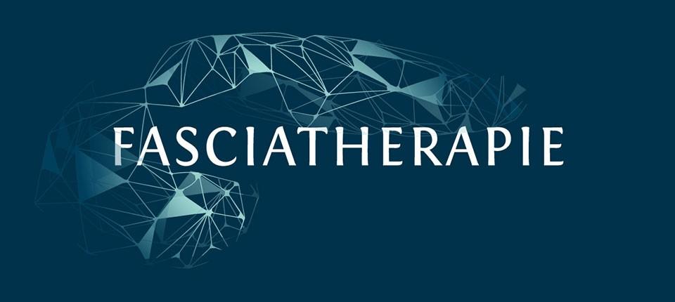 fasciatherapie_congress-bruxelles-2016-osteomag
