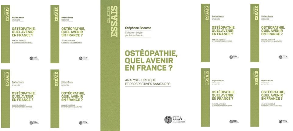 osteopathie-quel-avenir-en-france-beaume_osteomag
