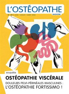 couv_osteomag29_web