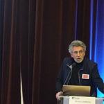 Dr Michael Lacroix