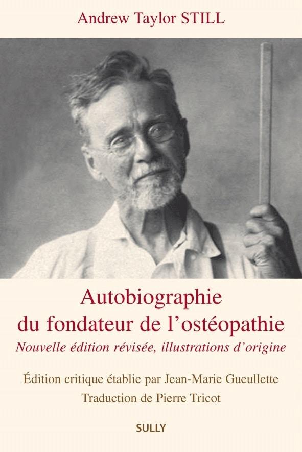 still-autobio-fondateur