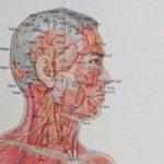 L'acupuncture stimule l'efficacité des soins médicaux standard pour la douleur chronique et la dépression
