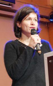 Amélie-Levesque