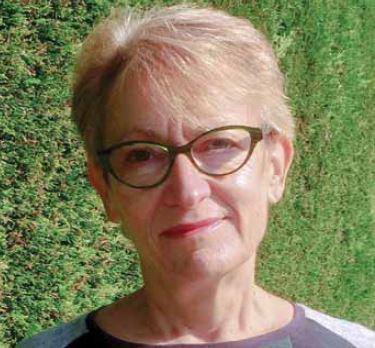 Christelle L