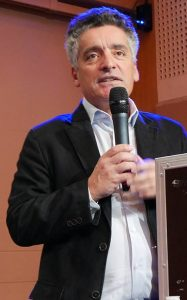 Didier-Bouhassira