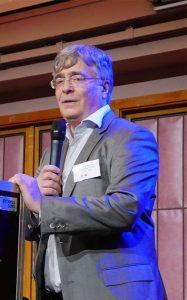 Philippe-Villeneuve