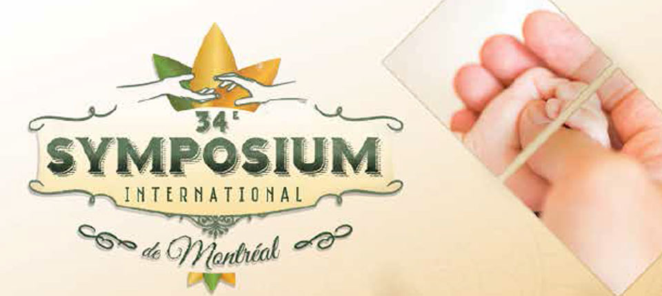 Symposium-Montreal-2017