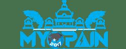 MYOPAIN 2017 >  douleur myofasciale et fibromyalgie @ Bangalore | Bengaluru | Karnataka | Inde