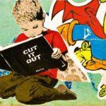 Congrès d'ostéopathie de Berlin : l'ostéopathie, un jeu d'enfants !
