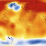 Réchauffement climatique : la flore microbienne en danger ?