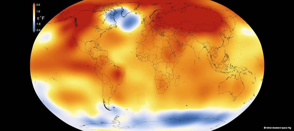 Rechauffement-climatique_NASA-Goddard-Space-Flig_web
