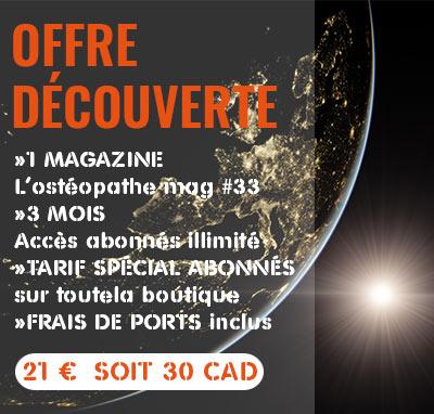 offre_decouverte-OK