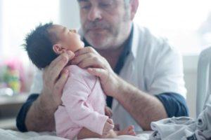L'ostéopathie au service de la périnatalité et de la pédiatrie @ Hotel Mercure | Boulogne-Billancourt | Île-de-France | France