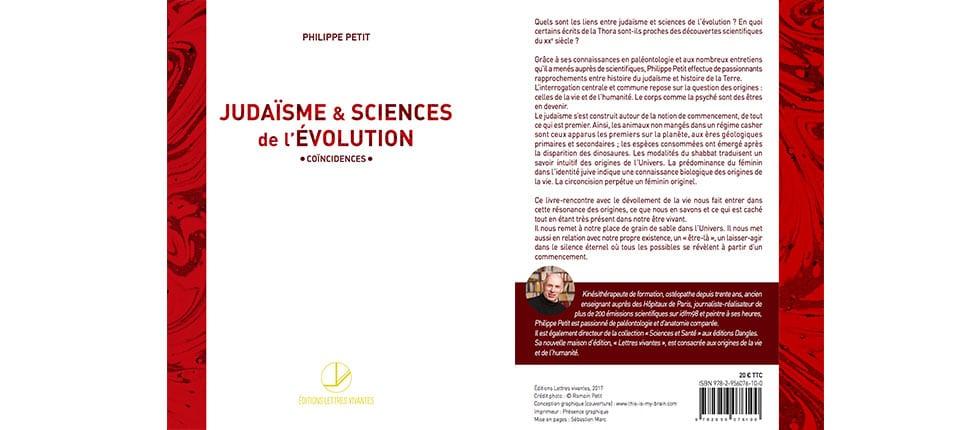 Judaisme-et-sciences-de-l'évolution-osteomag