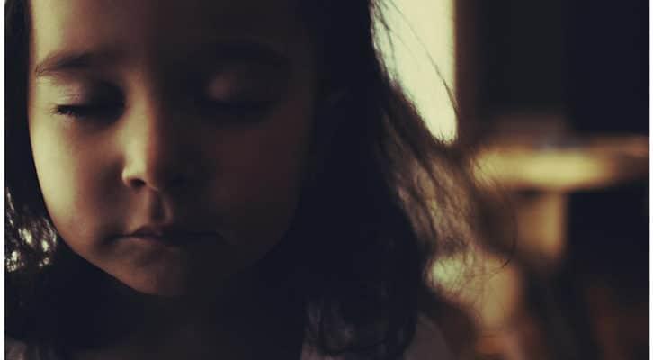 Le développement affectif et la gestion des émotions chez les enfants