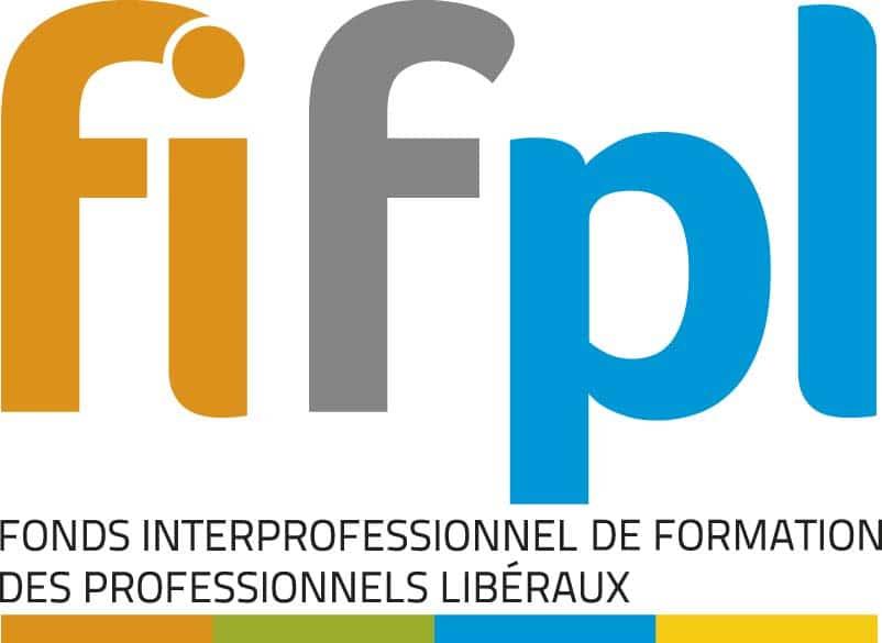La prise en charge des formations en ostéopathie par le FIFPL, quelles nouvelles pour 2018 ?