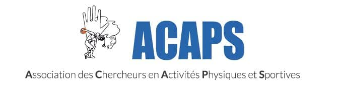First conference « Exercice, locomotion and musculoskeletal system » @ institut NeuroMyoGène | Lyon | Auvergne-Rhône-Alpes | France
