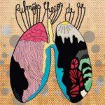 Anatomie des structures pulmonaires: une variabilité reliée au risque de maladie des poumons