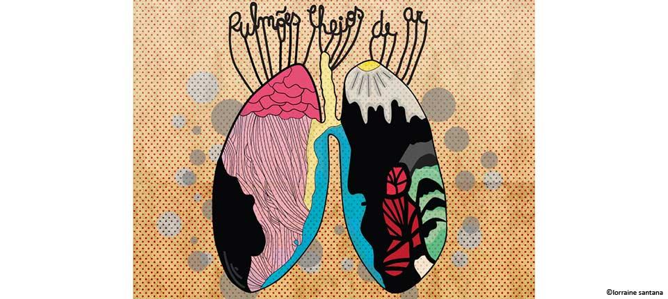 anatomie_poumons_osteomag