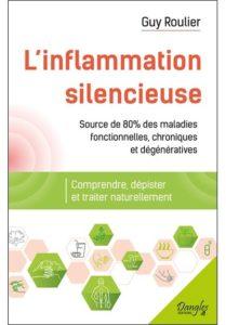 L-inflammation-silencieuse