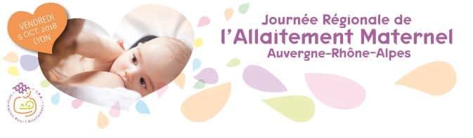 bannière-JRA-2018-V2-002-1