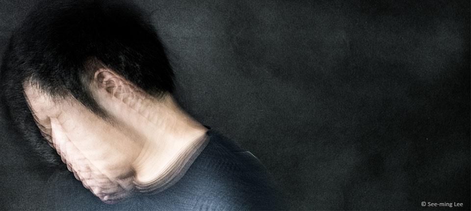 Une piste innovante pour combattre la douleur chronique