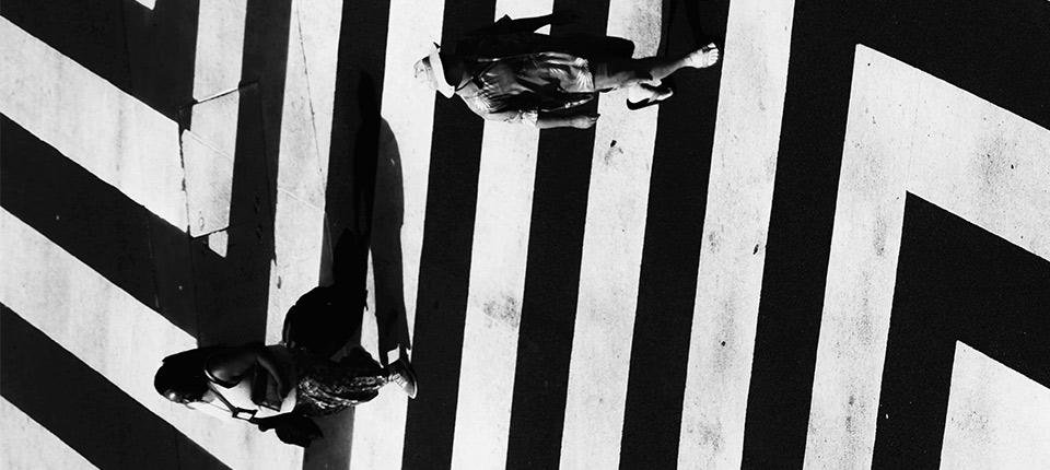 Edito #36 : Zigzag zig
