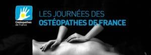 Approche pluridisciplinaire autour de l'ostéopathie @ Hôtel Novotel Atria Charenton | Charenton-le-Pont | Île-de-France | France