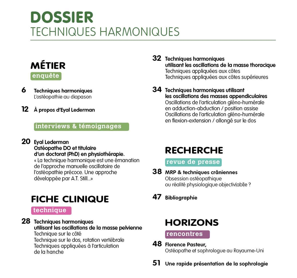 36-OsteoMag_Sommaire-petit