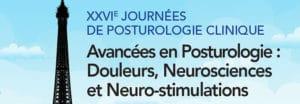 XXVIes journées de posturologie clinique @ Faculté de Médecine des Saint Pères, Paris V René Descartes, 75006 Paris. | Paris | Île-de-France | France