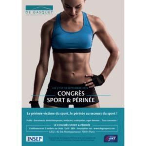 Sport et périnée @ Paris | Île-de-France | France
