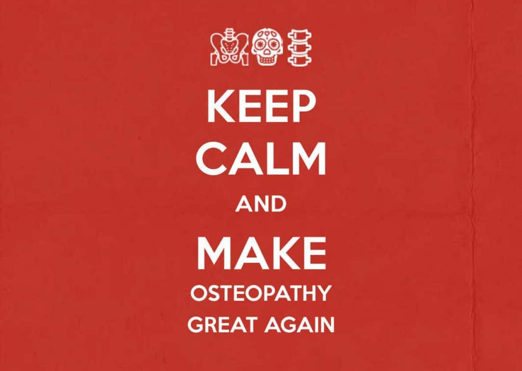 38-OsteoMag_symposium-osteopathie