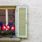 Place de l'ostéopathie dans le système de santé suisse