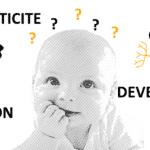 Réponse neurophysiologique du nourrisson au toucher du visage : enfin un moyen d'étude objectivable
