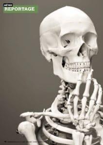 anatomie-et-osteopathie