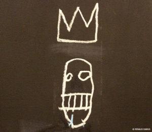 anatomy_blackboard_web