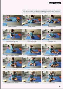postures-archetypales-(2)