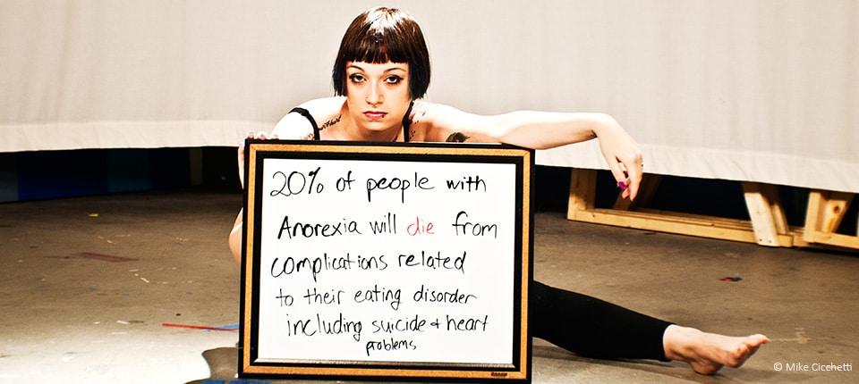 Les-risques-de-troubles-alimentaires-révélés-dès-l'enfance