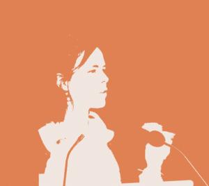 Amélie Barbier