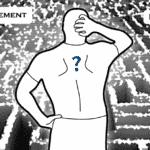 Choisir un traitement ostéopathique… un casse-tête?