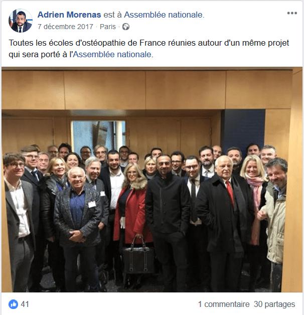 Morenas_FB_Haute autorité2