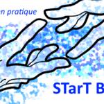 Le STarT Back Tool en consultation
