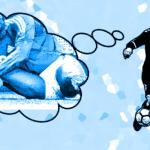 Le sentiment d'auto-efficacité chez le sportif