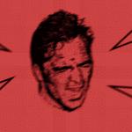 La douleur idiopathique de la face